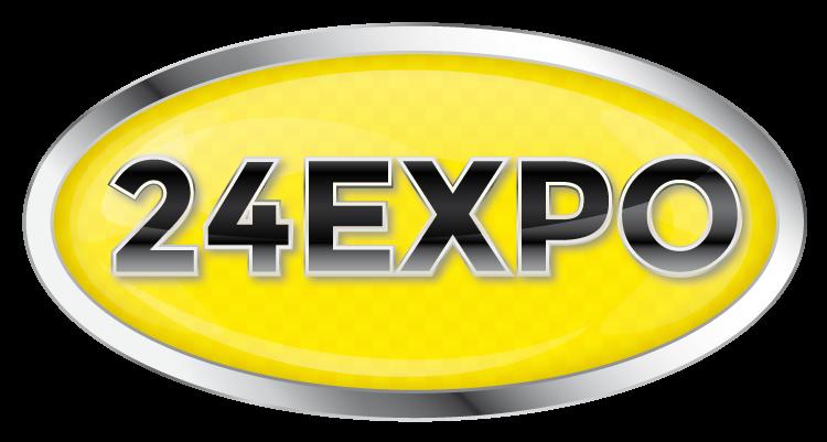 24expo-logo-WEB-middel